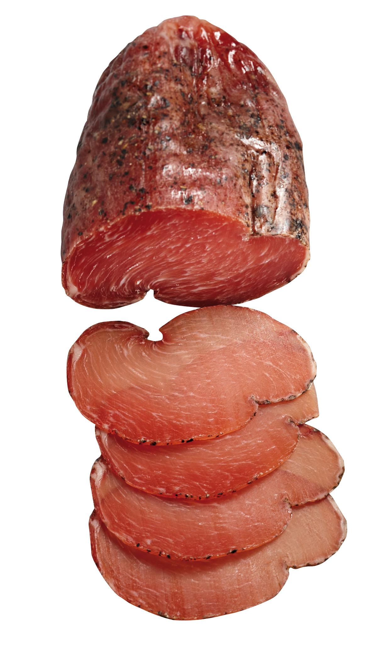 Filetto al Barolo ca. 350 g Chiapella  ( Kühlartikel)