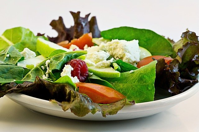 salad-unserer-Blog