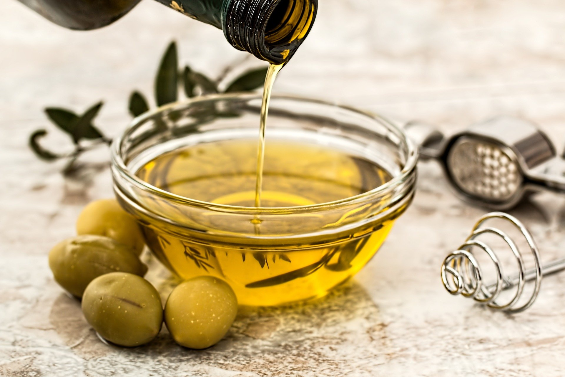 olive-oil-968657_1920(1)
