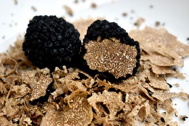 truffles_Blog